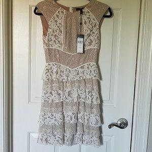 Brand new BCBG Dress - Kayla